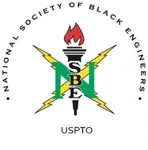 USPTO, NSBE, PTO, National Society of Black Engineers